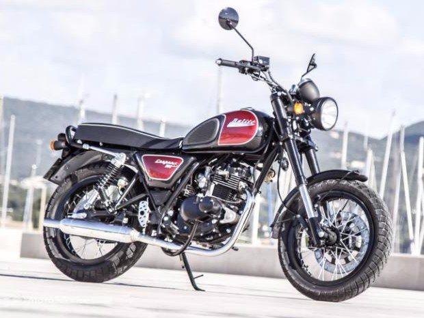 bc moto sp cialiste moto toutes marques limoges 87. Black Bedroom Furniture Sets. Home Design Ideas